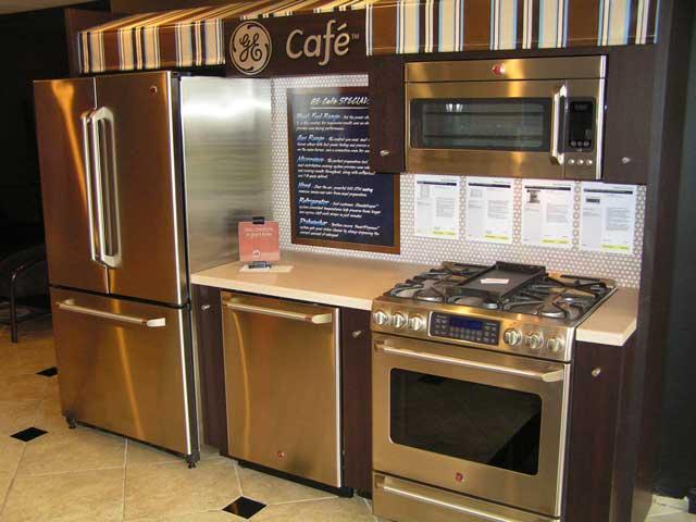 Метки страницы посудомоечные машины